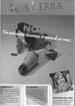 No, No, No! Ordinanza anti-alcol nel Centro Storico, intervista a Marta Vincenzi (N 1 - anno 2008)