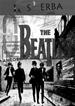 The Beatles, ancora voi? Il concerto di Genova del 1965 / Interviste a Carmen Consoli e Maurizio Maggiani (N 11 - anno 2009)