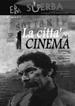 La bocca del lupo, presentazione del film che racconta i vicoli di Genova (N 14 - anno 2010)