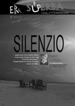 Silenzio: l'incontro con Franco Battiato / Intervista a Massimo Morini dei Buio Pesto (N 16 - anno 2010)