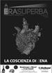 La coscienza di Zena, incontro con Luca Borzani e Claudia Pastorino / Intervista a Daria Bignardi (N 23 - anno 2011)