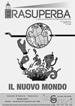 Il nuovo mondo, la decrescita serena di Serge Latouche / Intervista a Giovanni Siri (N 25 - anno 2011)
