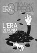 Sono 250.000 le macchine in circolazione a Genova / Intervista a Carlo Verdone (N 32 - anno 2011)