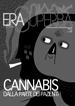 Cannabis terapeutica: dalla parte dei pazienti (N 35 - anno 2012)