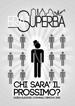Elezioni comunali 2012: tutti i candidati sindaco di Genova (N 36 - anno 2012)