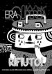 Raccolta differenziata: progetto pilota di Sestri Ponente e la raccolta porta a porta da Bogliasco a Sori (N 37 - anno 2012)