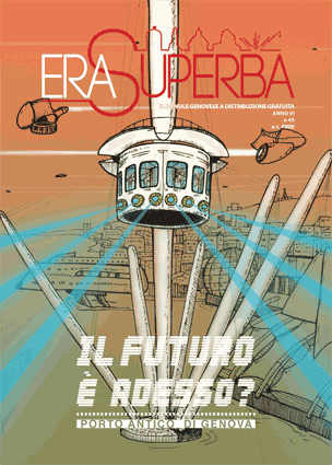 Era Superba 45