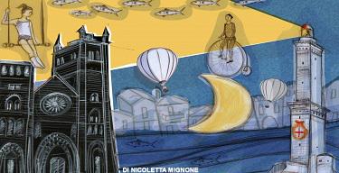 Eventi a Genova