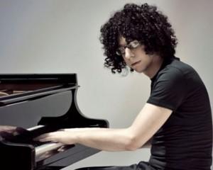 Giovanni Allevi: Love Piano Solo Tour 2015 fa tappa a Genova