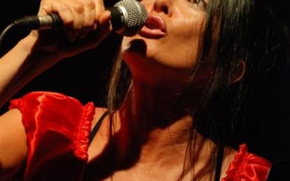 Claudia Pastorino, intervista con la cantautrice genovese