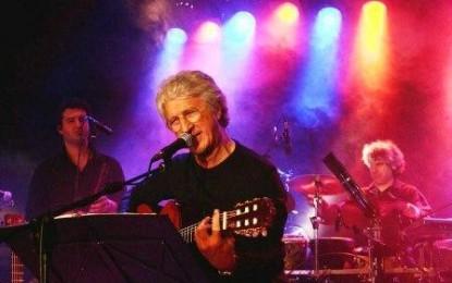 Vittorio De Scalzi: intervista con il cantautore genovese leader dei New Trolls