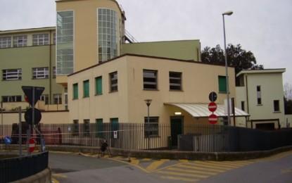 Scuola in ospedale: l'istituto Gaslini premiato dal Ministero dell'Istruzione