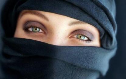 Il velo integrale delle donne islamiche: è giusto proibirlo in Italia?