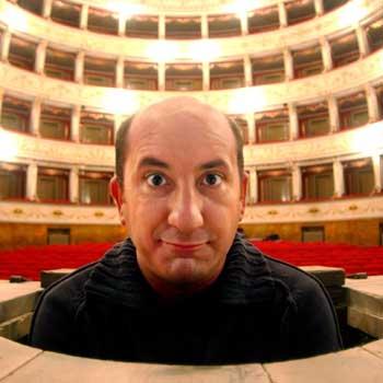 Antonio Albanese - antonio-albanese