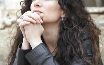 Joumana Haddad, intervista alla poetessa libanese