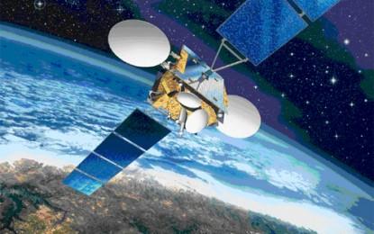 Telecamere satellitari: il progetto dell'Unione Industriali di Roma