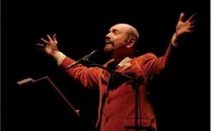 Horacio Ferrer