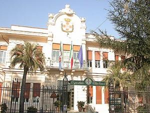Ospedale Villa Scassi
