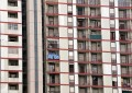 Case popolari: ascensori vecchi e fuori uso. Problema da oltre 8 mln di euro