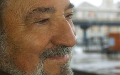 Intervista a Bruno Rombi, scrittore e poeta