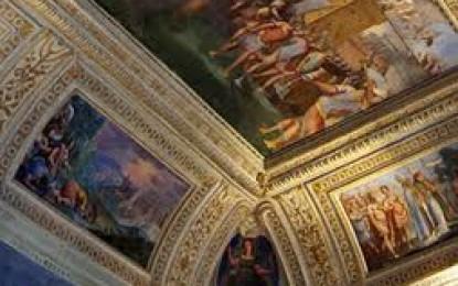 LiguriaStyle: esposizione e vendita prodotti artigianato e agroalimentari a Genova