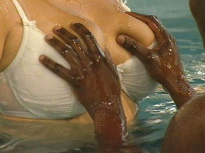 eliminarsi da meetic porno insegnante italiana