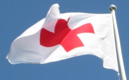 Croce Rossa, un decreto rende possibile la privatizzazione