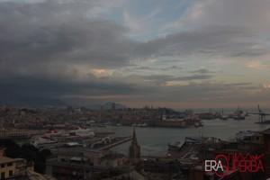 Panorama-città-D1