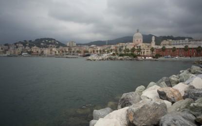 Movimento Indipendentista Ligure: targhe per conoscere i quartieri di Genova