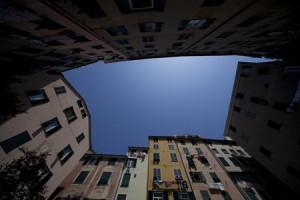 Piazza-lavagna-vicoli-centro-storico-D2
