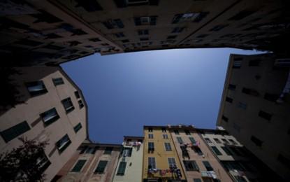 Lascia il Segno in Europa: alla Maddalena una giornata dedicata alle elezioni europee