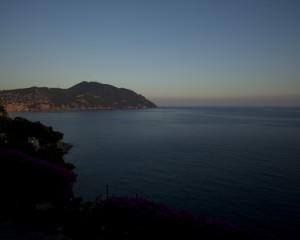 Portofino Run e Family Run e Mezza Maratona delle due Perle: due giorni di eventi sportivi