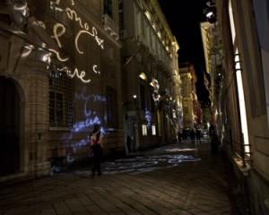 Rolli Days: i palazzi del centro storico di Genova in mostra
