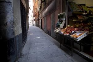Via-Soziglia-vicoli-centro-storico-D