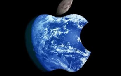 Apple, la storia della piccola mela di Steve Jobs diventata colosso