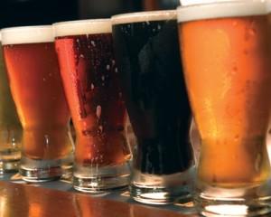 Rewind 2014: festa della birra a Sestri Ponente