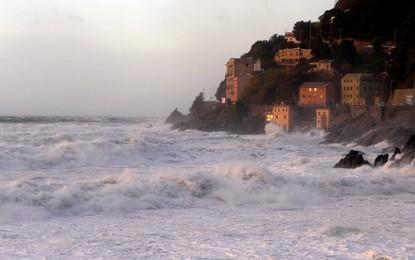 Storia di Genova: il borgo di Crevari