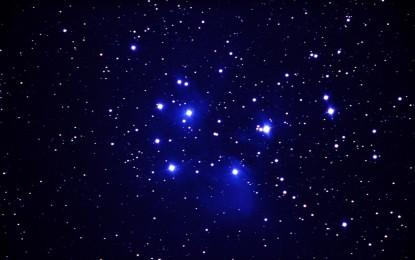 Convegno astrologico alla Berio e pranzo delle stelle al Berio Cafè