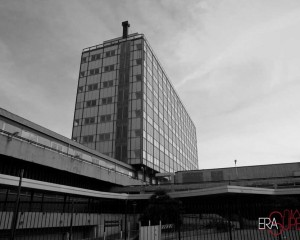 """Blueprint, la """"Competition"""" finisce nei fondi di Palazzo Rosso. Doria: «Sfruttare i 28,5 mln del Governo entro fine anno»"""