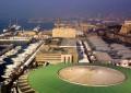 Fiera di Genova, quale destino per aree e dipendenti di una società pubblica in liquidazione?