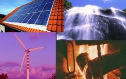 Energizair, il meteo delle fonti rinnovabili arriva in Italia