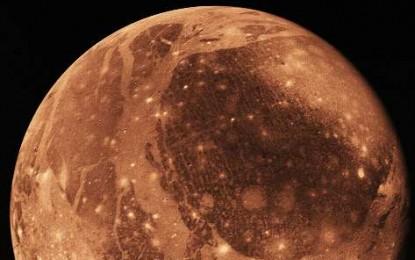 Osservatorio Astronomico Righi: incontro con Giove e le sue 64 lune