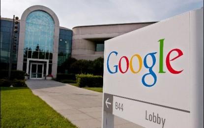 Genova che funziona: chi va da Google in California, chi progetta robot