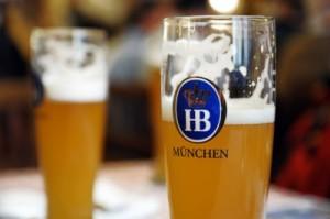 Hb birra
