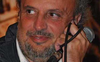 """Ivano Fossati annuncia l'addio: """"Non farò più dischi, né concerti"""""""