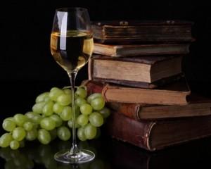 Sagra del vino bianco, 33esima edizione tra stand gastronomici e orchestre