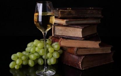 Bere il territorio, concorso letterario a cura di Go Wine