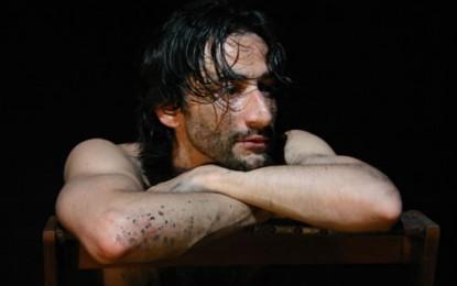 Luigi Marangoni, intervista con l'attore e regista