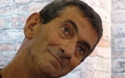 Maurizio Maggiani, intervista allo scrittore ligure