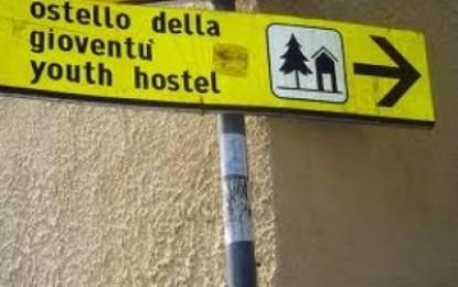 Laboratorio teatrale, a Genova arriva il progetto OstHELLO